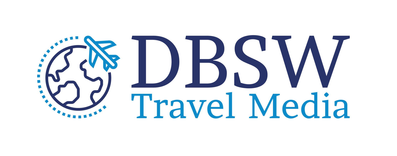 DBSW Travel Media